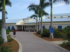 Photo of Hagen Park Community Center