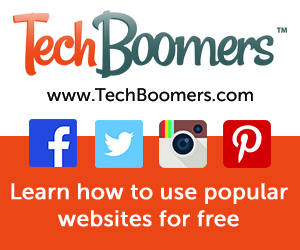 Techboomers Website Ad 300x250.jpg