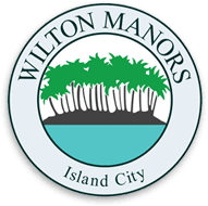 Image result for City of Wilton Manors