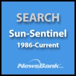 WebButton-SunSentinel-150x150