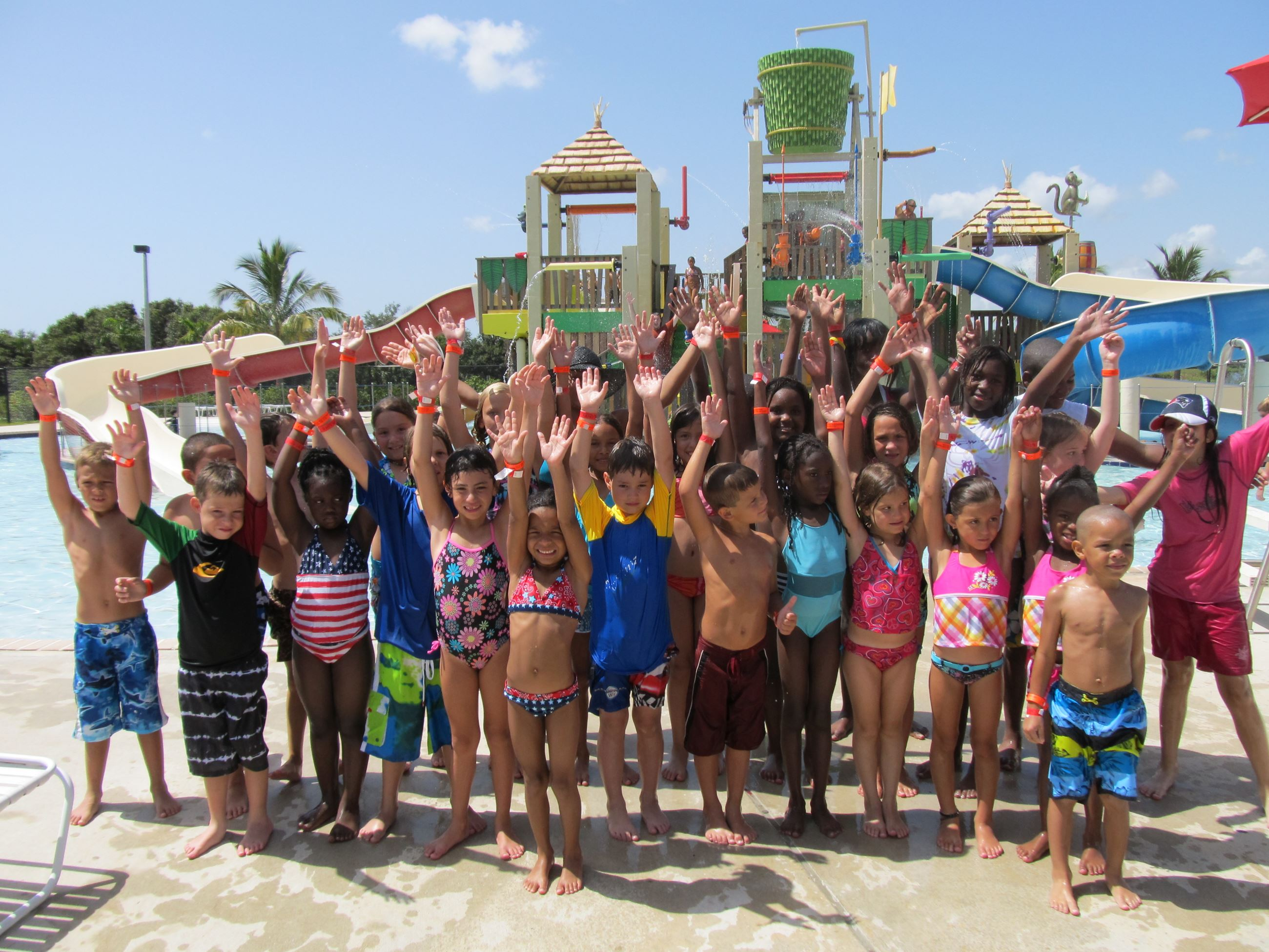 summer camp wilton manors fl official website