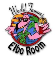 Elbo Room Logo