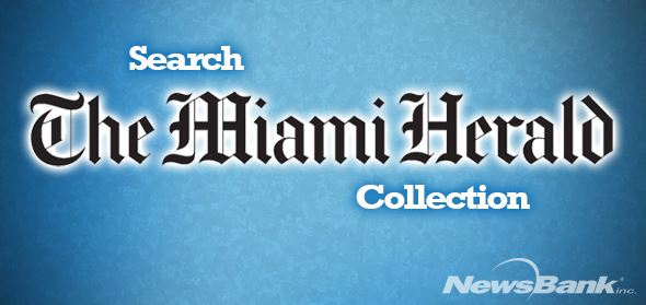 MiamiHerald-collection-ad