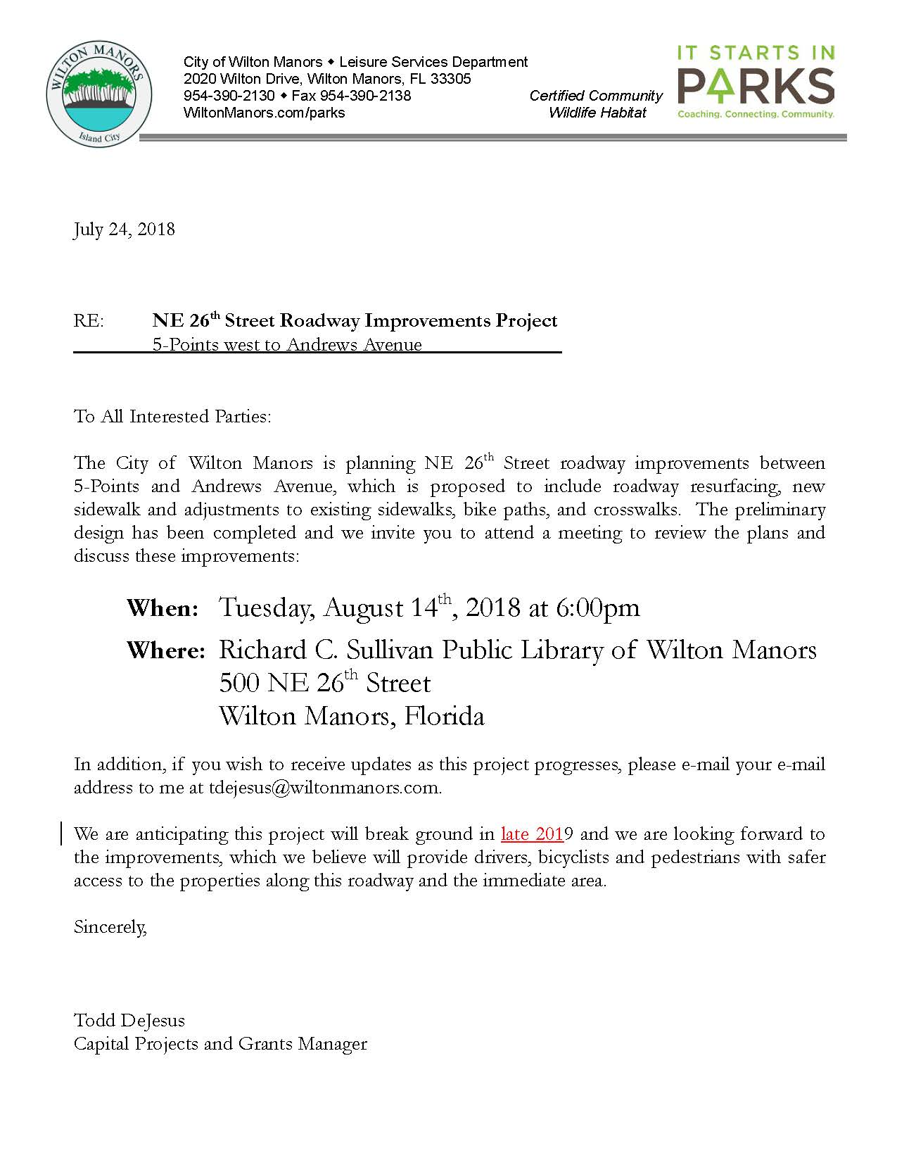 Flyer for public meeting (Aug 14 2018).docx