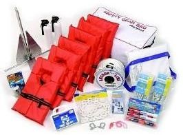 Boat-safety-supplies