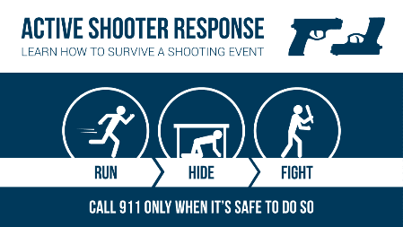 Active-Shooter-Response