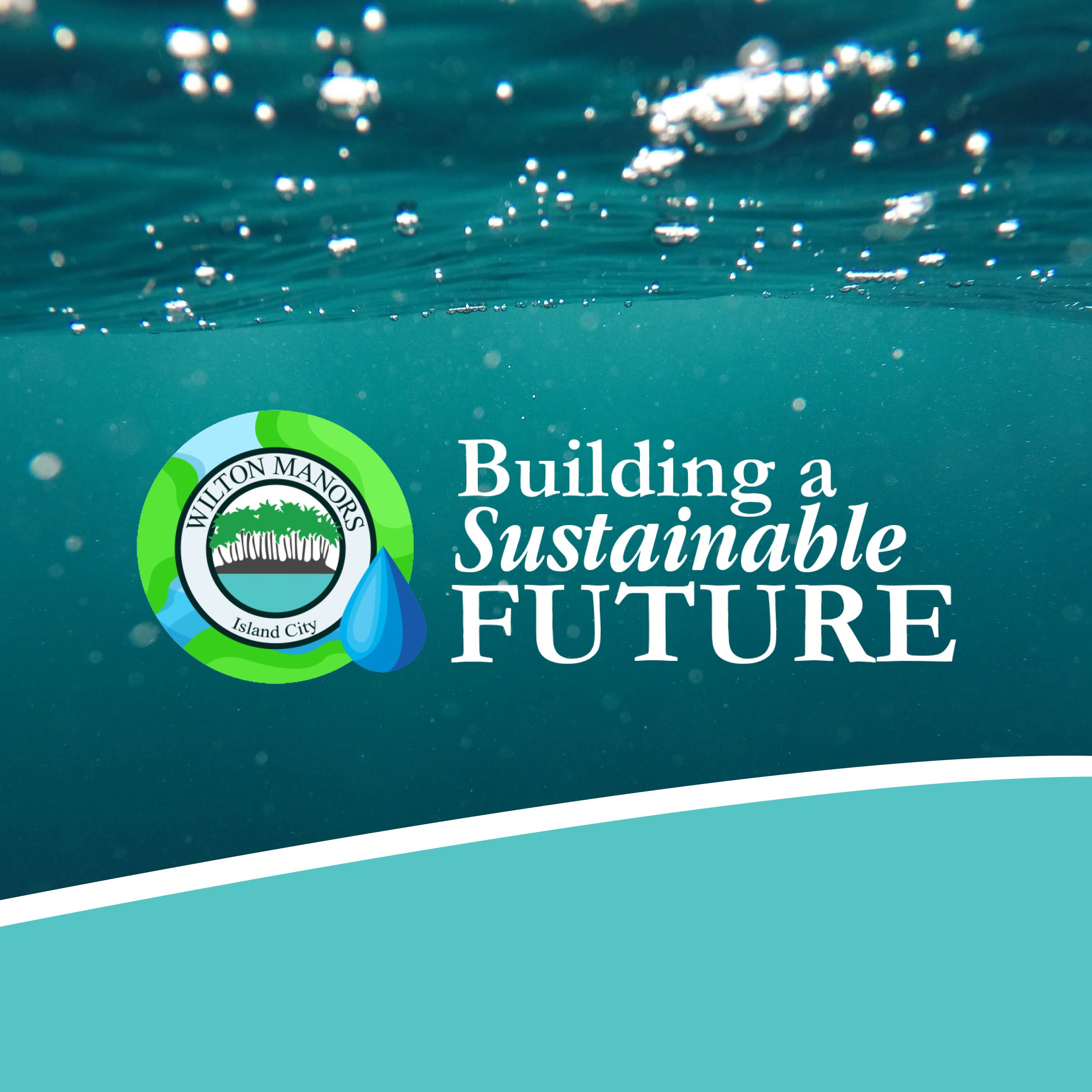 WM Building a Sustainable Future Image