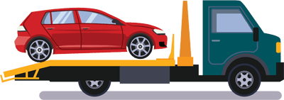 clipart-tow-truck-towing-a-car-400
