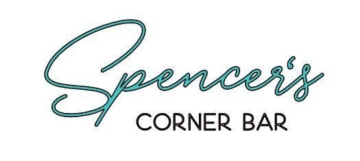 Spencer's Corner Bar