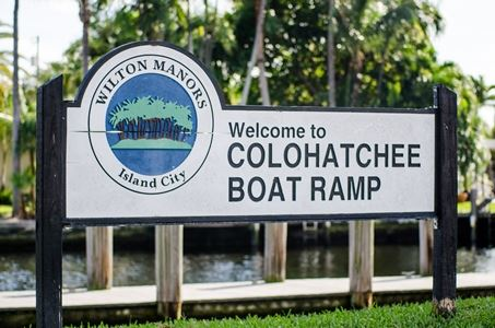 Colohatchee Park 2015 (28)