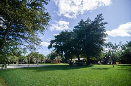 Colohatchee Park 2015 (9)