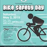 Bike_Safety_Day_Flyer FINAL.jpg