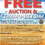 Cypress Preschool Flyer 0815.jpg