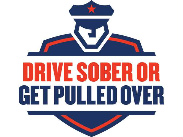 drive-sober-or-get-pulled-over.jpg
