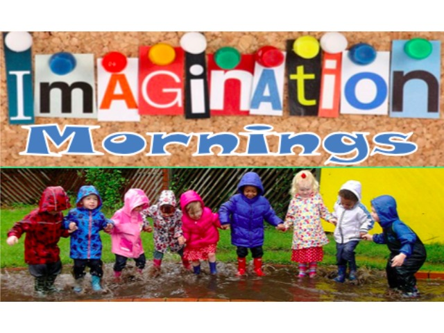 imagination mornings.jpg