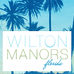 City of Wilton Manors 3rd Annual Tree Giveaway