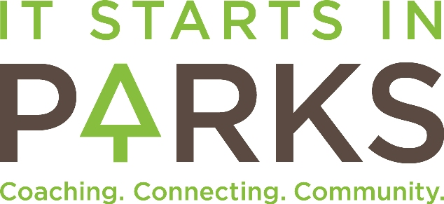 It Starts in Parks Logo.jpg