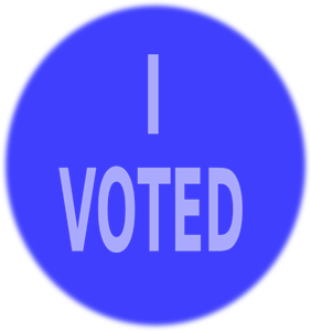 blue-vote-sign-hi_thumb.png