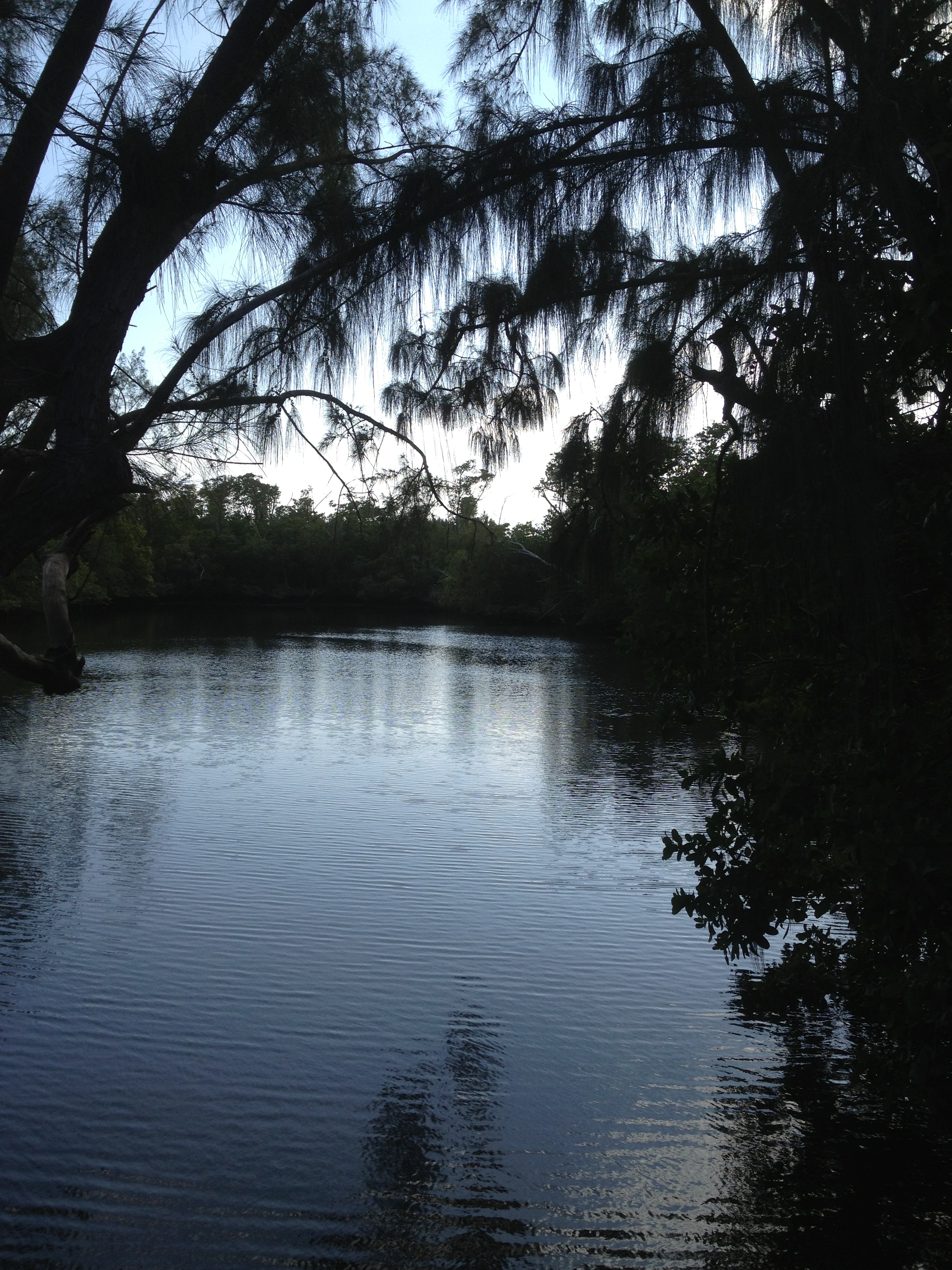 Colohatchee Park